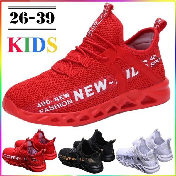 kidssneakersboy, childrensneaker, Sneakers, Sports & Outdoors