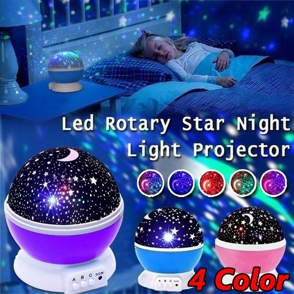led, projector, Battery, lights