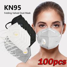 dustproofmask, Cover, medicalmask, Masks