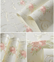Paper, Home Decor, selfadhesivewallpaper, woven