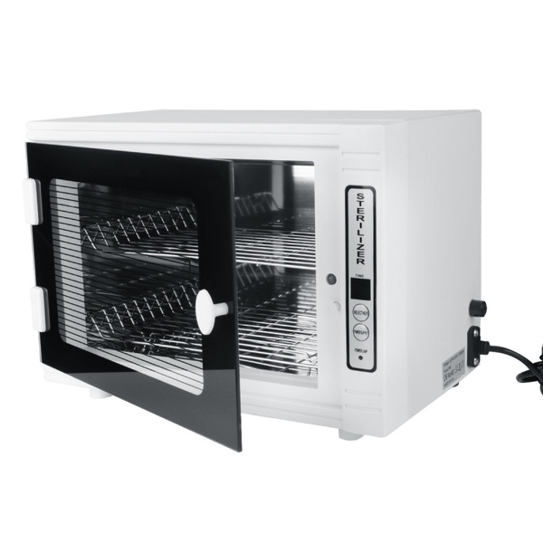 hotcabinettowelwarmeruvsterilization, uvlampsterilizationbox, Towels, Bottle