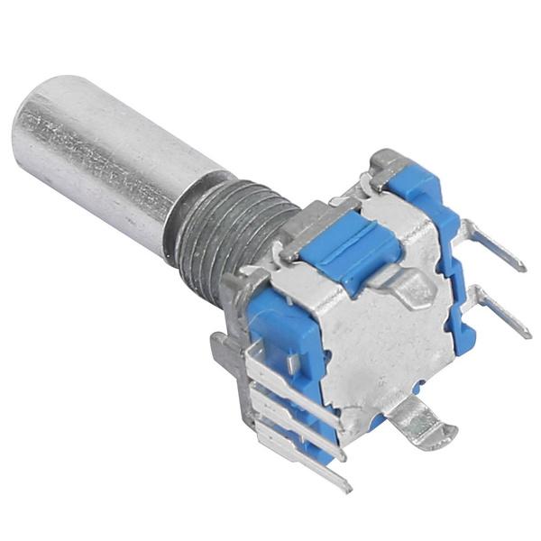 rotarycodingswitch, rotaryencoder, Pins, ec11rotaryencoder
