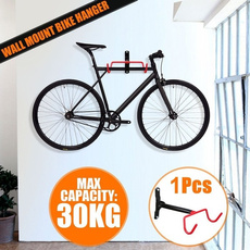 Wall Mount, Bicycle, Sports & Outdoors, bicycleholder