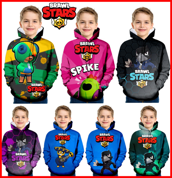 hooded, kids clothes, pullover hoodie, Tops
