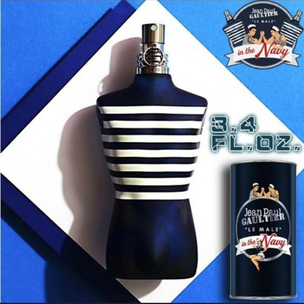Sprays, Eau De Parfum, Men's Fashion, Perfume