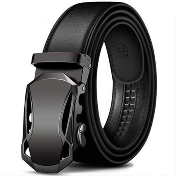 Fashion Accessory, Leather belt, mens belt, genuine leather