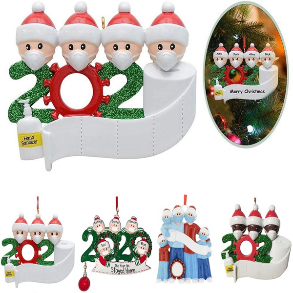 ornamentgift, Christmas, Gifts, christmas cactus