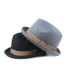 Fedora Hats, Winter, Mens Accessories, hatformen