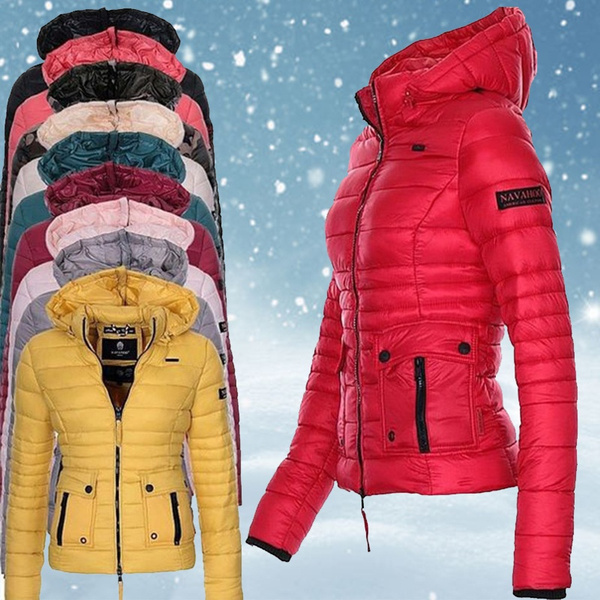 Pocket, Fashion, pocketcoatforwomen, Winter