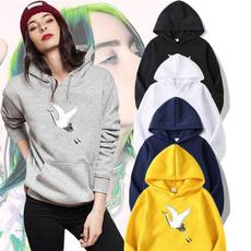 Men's Hoodies & Sweatshirts, Long Sleeve, Printed Hoodies, hoodiesampsweatshirt