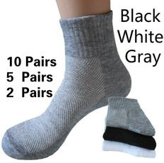 Brand, Men, Socks, Paris