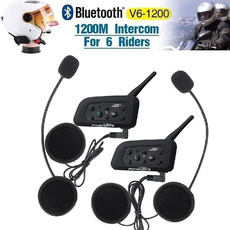 Helmet, bluetoothintercomheadset, wiredintercom, earspeaker