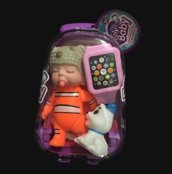 Baby, Mini, storeupload, bebésyniño