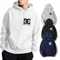 Men's Hoodies & Sweatshirts, Fashion Hoodies, Sweaters, Printed Hoodies