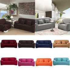 chaircover, loveseat, Spandex, couchcover