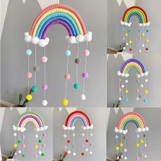 kids, ornamental, rainbowtapestry, Jewelry