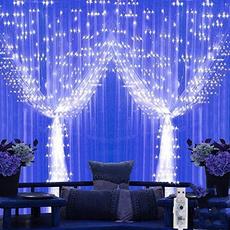 Night Light, Wedding Accessories, fairylight, decoration