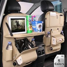 Storage & Organization, carseatcover, carstoragebag, Bags