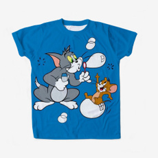 Funny, Shirt, Summer, kidtshirt