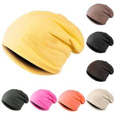 winter cap, Winter, softtruckcap, unisex