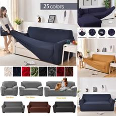 fundassofa, Spandex, couchcover, Elastic