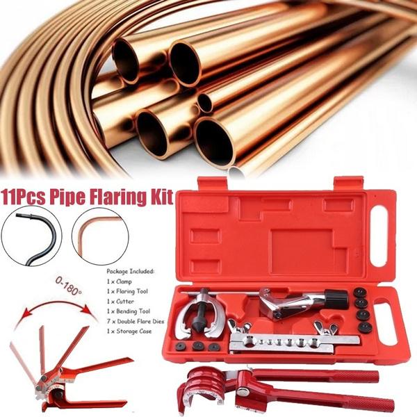 metalworkingbending, tubingpipebender, pipecutter, flaretoolkit
