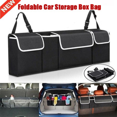 carfoldablebox, caissedevoiture, carstoragebag, cartrunkbag