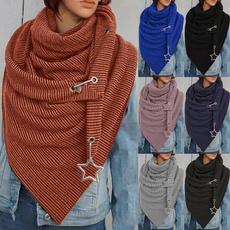 Scarves, Fashion, Shawl, Fashion Accessories