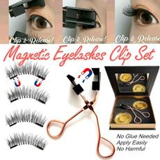 Makeup Tools, Fashion, Beauty tools, Beauty