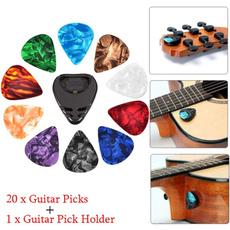 guitarpickcollectionholder, guitarpickholder, guitarpicksbox, Plastic