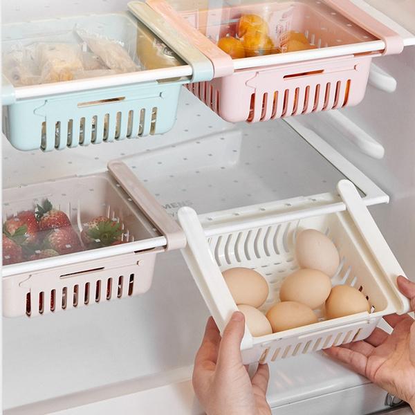 fridgerack, glovebox, stretchablestorageholder, spacerlayer