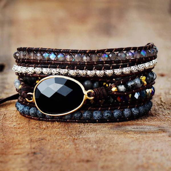 Charm Bracelet, Turquoise, Designers, Jewelry