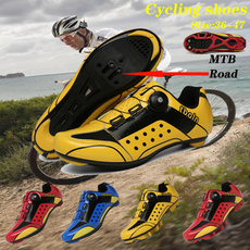 cycling shoes, Mountain, Sneakers, Outdoor