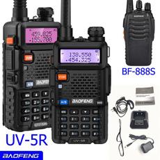 walkietalkiesforadult, Outdoor, portéetalkiewalkie, policescanner