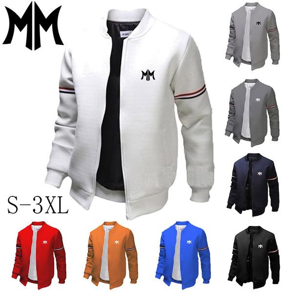 Casual Jackets, jacketman, mainstream, menswear
