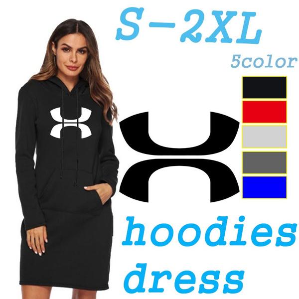 Plus Size, Tops & Blouses, long sleeve dress, Sleeve