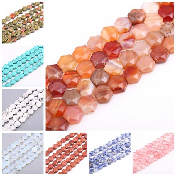 crystalbead, turquoisebead, Jewelry Making, opals