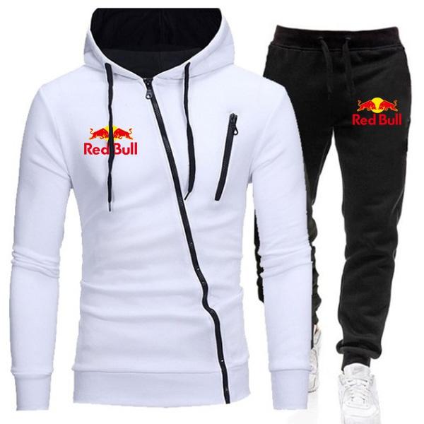 hoodiesformen, Fashion, pullover hoodie, Sleeve