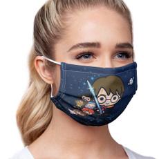 cartoonmask, maskface, universe, masksforwomen
