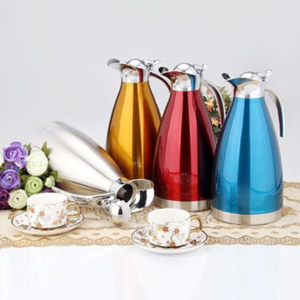 Steel, coffeeteatravellmug, Coffee, insulatedcup