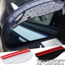 rainproof, carmirror, carmirrorshield, shield