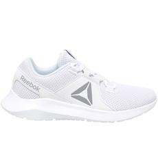 , trainer, Sneakers, Running