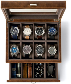 case, Box, Fashion, Jewelry
