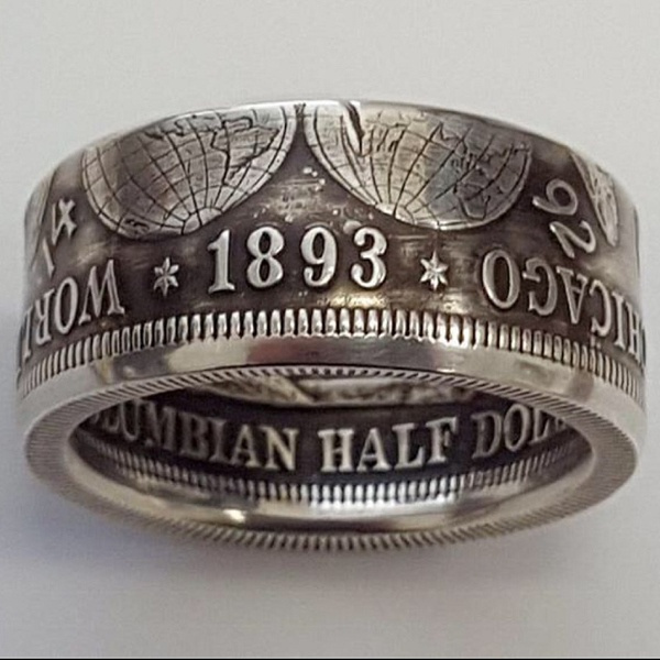 Antique, ringsformen, Jewelry, gold