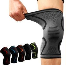 Running, storeupload, Cycling, Elastic