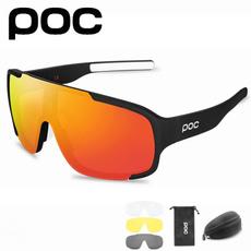 Ao Ar Livre, Bicycle, Esportes e Atividades ao Ar Livre,  Óculos de Proteção