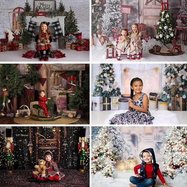 christmasphotographybackdrop, Christmas, winterbackdrop, Photography