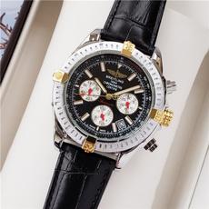 quartz, Jewelry, Watch, Men's Fashion