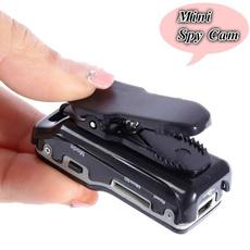 Mini, Webcams, camerarecorder, videocamera