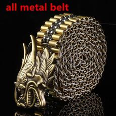 designer belts, Steel, Fashion Accessory, Fashion